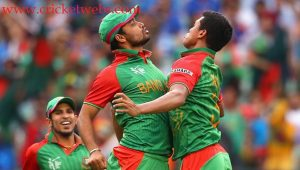 Who Will Win West Indies vs Bangladesh 3rd T20 Cricket Prediction