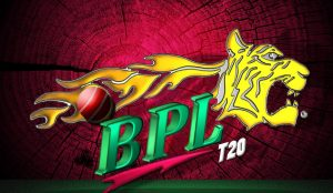 Who Will Win Today Khulna Tigers vs Rajshahi Royals 9th T20 Bangladesh Premier League Cricket Match Prediction
