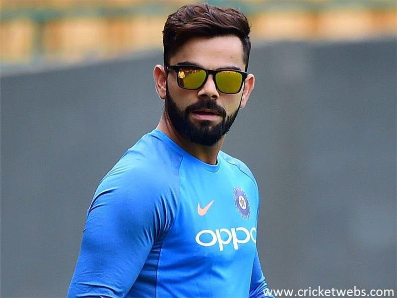 Who Will Win India vs Ireland 2nd T20 Cricket Match Prediction