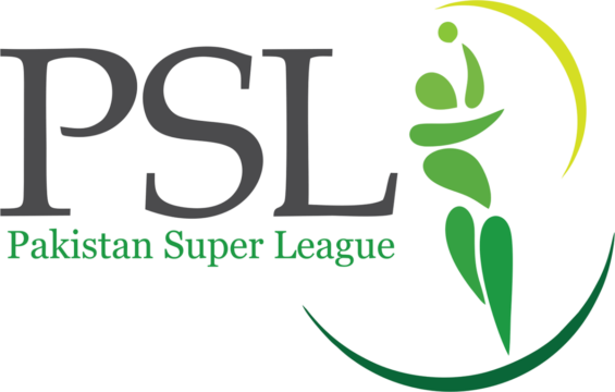 who will win today, today cricket, today cricket match prediction, pakistan super league prediction, cricket match prediction, Karachi kings vs Quetta gladiators prediction, t20 prediction