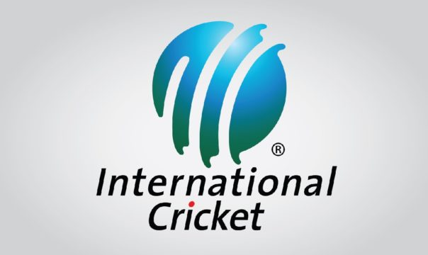 match prediction, cricket, match