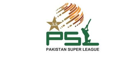 Who Will Win Today Cricket Match Karachi Kings vs Multan Sultan 19th T20 PSL Prediction