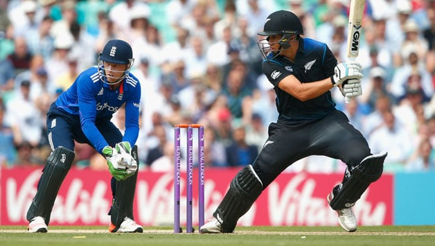 Who Will Win Today Cricket Match England vs New Zealand 4th T20 Prediction