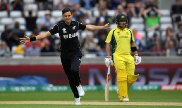 who will win, who will win today, today cricket, today match, today cricket match prediction, cricket match prediction, cricket prediction, match prediction, new zealand vs australia final,
