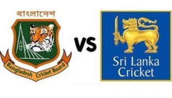 Who will win today cricket match prediction of Sri Lanka vs Bangladesh