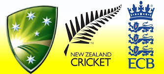 Today Cricket Match Prediction of Australia vs New zealand