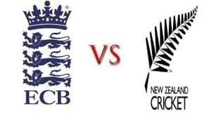 Who will win England vs New Zealand 2nd ODI match prediction :
