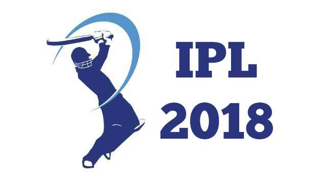 IPL Prediction 2018