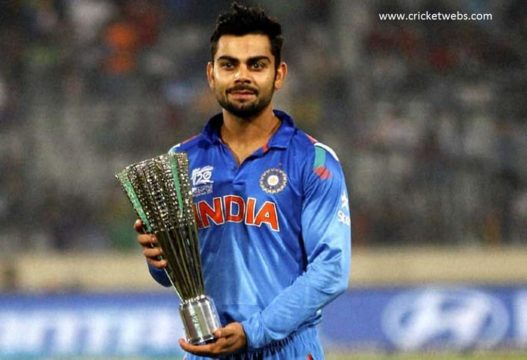 Virat Kohli - Who can break many records in this IPL