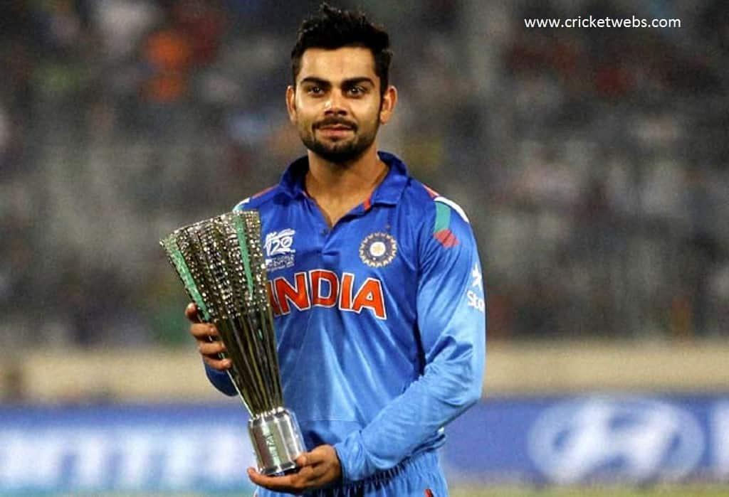 Who Will Win India vs Ireland 1st T20 Cricket Match Prediction