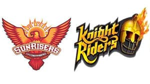 Who Will Win Today Kolkata Knight Riders vs Sunrisers Hyderabad 10th T20 IPL Prediction