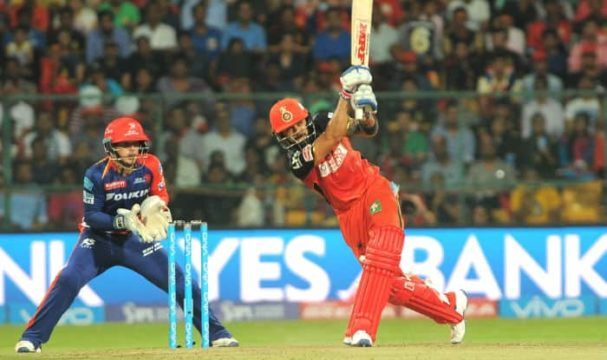 Who Will Win Royal Challengers Bangalore vs Delhi Daredevils 19th T20 IPL Prediction