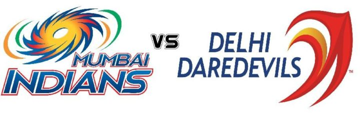 Who Will Win Mumbai Indians vs Delhi Daredevils 9th T20 IPL Prediction