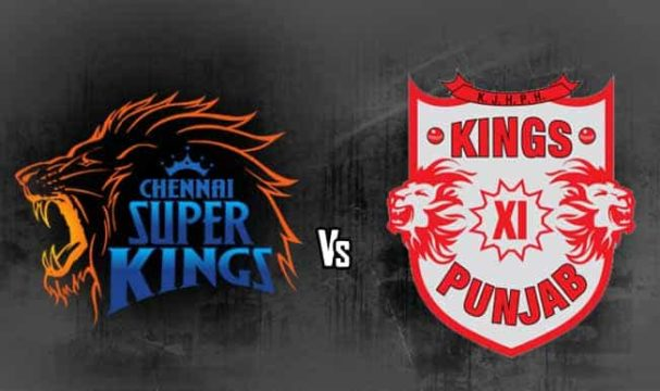 Who will win Chennai Super Kings vs Kings XI Punjab 12th T20 IPL Prediction