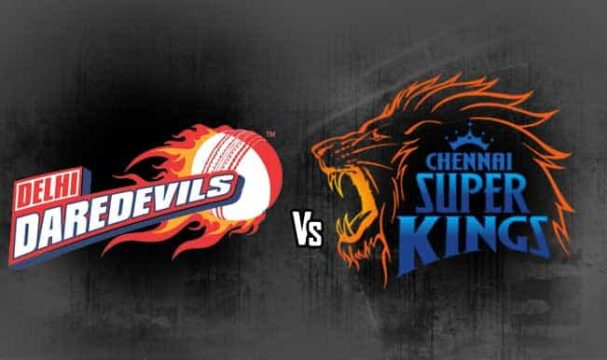 Who Will Win Chennai Super Kings vs Delhi Daredevils 30th T20 IPL Prediction