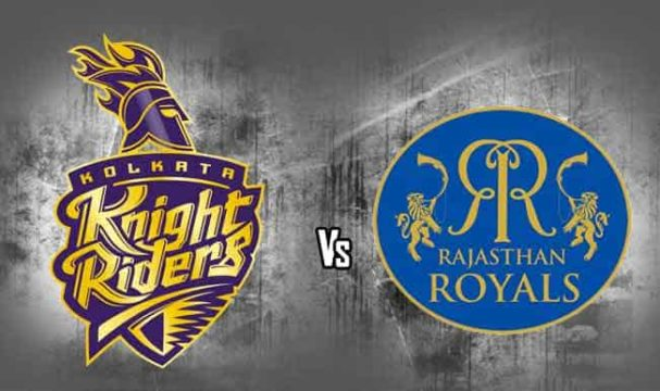 Who Will Win Kolkata Knight Riders vs Rajasthan Royals 58th T20 Eliminator IPL Prediction