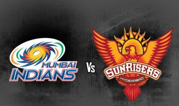 Who Will Win Mumbai Indians vs Sunrisers Hyderabad 23rd T20 IPL Prediction