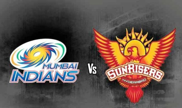 Who Will Win Sunrisers Hyderabad vs Mumbai Indians 7th T20 IPL Prediction