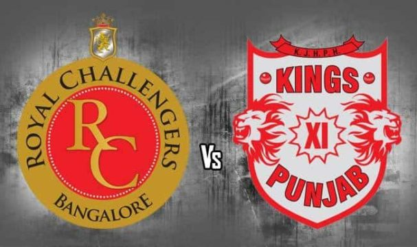Who Will Win Royal Challengers Bangalore vs Kings XI Punjab 8th T20 IPL Prediction