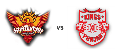 Who Will Win Sunrisers Hyderabad vs Kings XI Punjab 16th T20 IPL Prediction