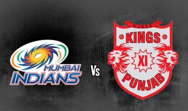 Who Will Win Mumbai Indians Vs Kings XI Punjab 34th T20 IPL Prediction