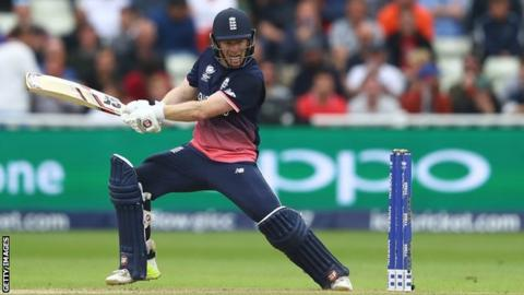Who Will Win Today Cricket Match England vs South Africa 2nd T20 Prediction