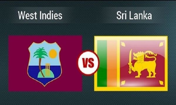 Sri-Lanka-vs-West-Indies-3rd-test-