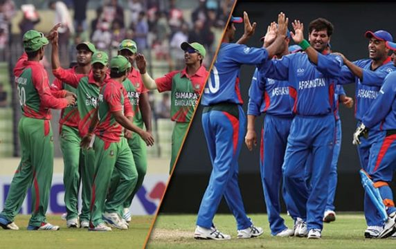 Who Will Win Bangladesh vs Afghanistan 1st T20 match prediction