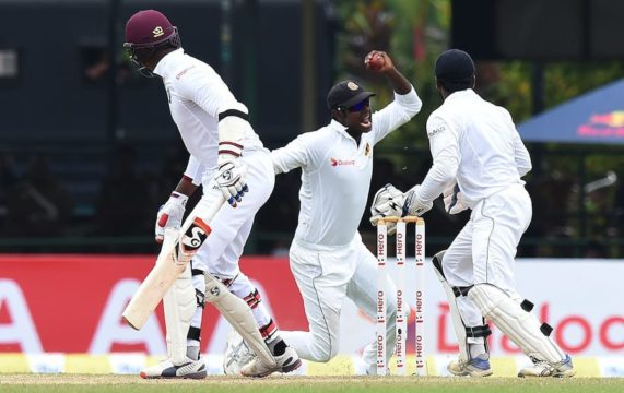 Who Will Win Today England vs Sri Lanka 1st Test Match Prediction