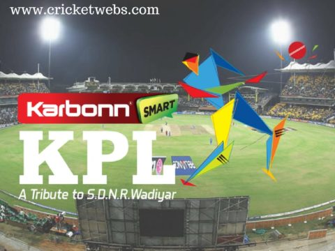 Who Will Win Mysuru Warriors vs Hubli Tigers 13th T20 KPL Prediction