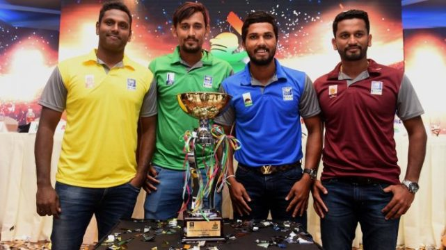 Who Will Win Colombo vs Dambulla 6th T20 Cricket Match Prediction