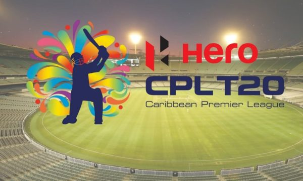 Who Will Win Today Trinbago Knight Riders vs St Kitts and Nevis Patriots 1st T20 CPL Prediction?