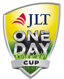 Who Will Win Queensland vs Victoria 1st ODI Prediction