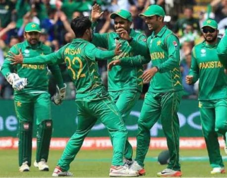 Who Will Win Today Pakistan vs New Zealand 1st ODI Prediction