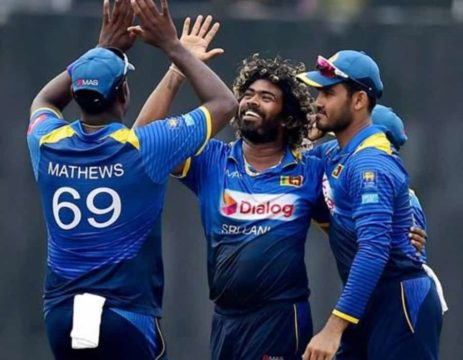 Who Will Win Sri Lanka vs England 3rd ODI Match Prediction