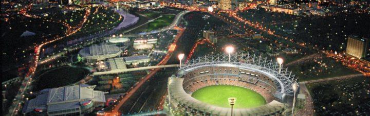 cropped-melbourne-cricket-ground.jpg 1