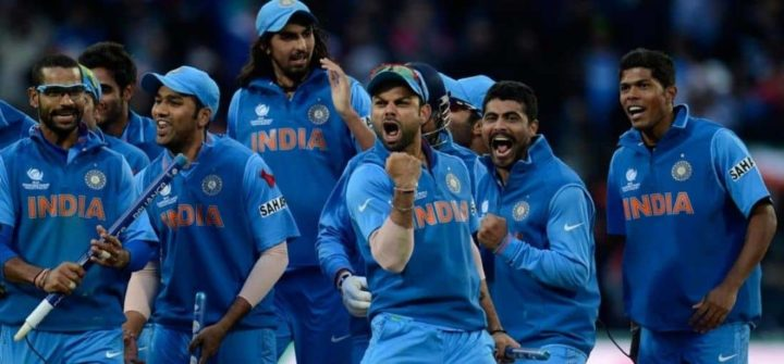 Who Will Win Today Australia vs India 1st T20 Match Prediction