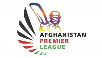 Who Will Win Kabul Zwanan vs Kandahar Knights 8th T20 APL Prediction