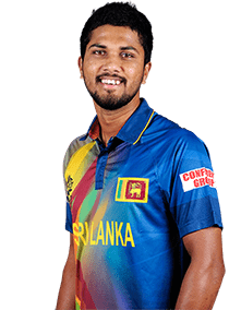 Who Will Win Sri Lanka vs England 1st ODI Prediction