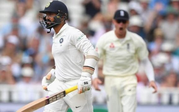 Who Will Win Today India vs Australia 1st Test Prediction