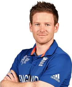 Who Will Win Today Cricket Match England vs New Zealand 5th T20 Prediction