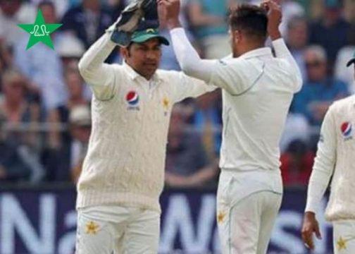 Pakistan match prediction