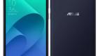 Asus Zenfone 4 Selfie (Gold, 32 GB)(3 GB RAM