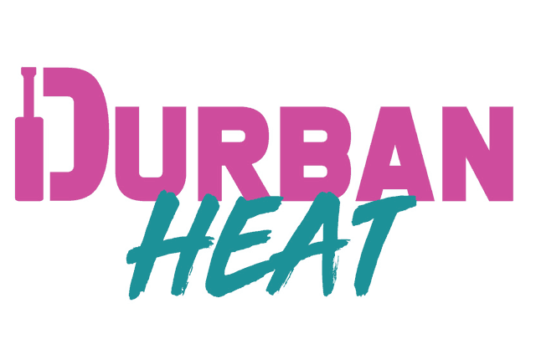 Durban Heat Prediction