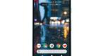 Google Pixel 2 (Kinda Blue, 128 GB)(4 GB RAM)