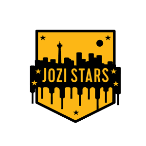 Jozi Stars Prediction