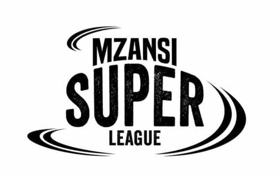 Who Will Win Tshwane Spartans vs Cape Town Blitz 17th T20 Prediction