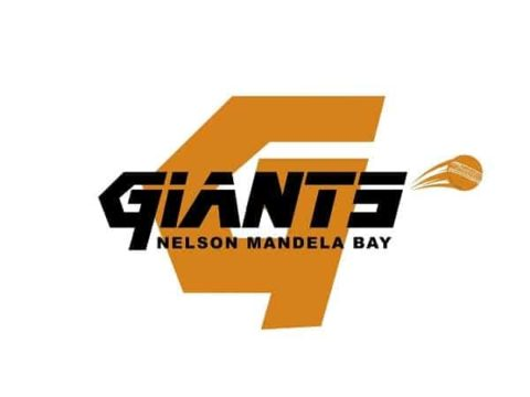 Nelson Mandela Bay Giants prediction