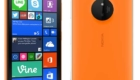 Nokia Lumia 830 (Bright Orange, 16 GB)(1 GB RAM)