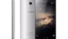 Vibe P1 (Grey, 32 GB)(3 GB RAM